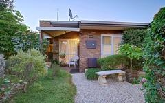 51A Janet Street, Mount Druitt NSW