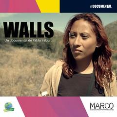 Muros04