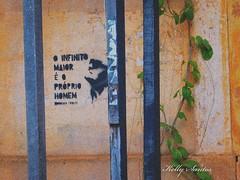 📷 .@kellyphoto23 . . . . .#aleatorio #brasil  #photoobserve  #maranhao #brazil_post #fotografia #photography #vscocam #instaafeedbr #instagram #vscocambrasil #clickvipnature #hastag #edit #edicaodefotos #saoluis  #snapseed #photoshop #olhar_brasil (conceicaokelly033) Tags: nikon snapseed nikonb500 clickvipnature euamoclicar euamoclicarbrasil olharbrasil saoluis instagram vscocam photoshop maranhao nikonbrasil slz photoobserve edit brazilpost gratidão clicks instaafeedbr edicaodefotos amor photography vscocambrasil brasil hastag aleatorio pessoas reviver jobs fotografia frases peaple