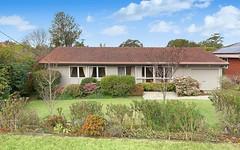 12 Bridgeview Crescent, Thornleigh NSW