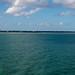 bahamas 1 - 027