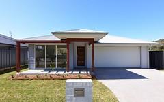 66 Belay Drive, Vincentia NSW