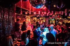 Expat events-217