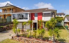 29 Newbold Road, Macquarie Hills NSW