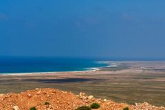 Küste (Obachi) Tags: yemen socotra soqotra flickr jemen