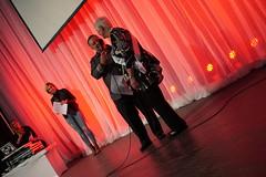 DSC05508 (hackensackmeridianhealth) Tags: hackensack meridian health women rock asbury park convention hall paramount theatre