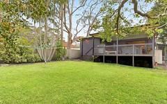 194 Oak Road, Kirrawee NSW