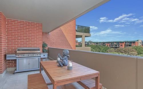 16502/177-219 Mitchell Rd, Erskineville NSW 2043