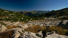 Kleinwalsertal (Jensens PhotoGraphy) Tags: österreich outdoor kleinwalsertal vorarlberg alpen berge mountain landschaft landscape natur nature