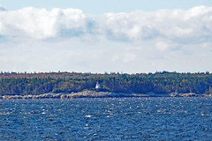 DSC03328 - Spectacle Island (Port Mouton) Lighthouse (archer10 (Dennis) 196M Views) Tags: sony a6300 ilce6300 18200mm 1650mm mirrorless free freepicture archer10 dennis jarvis dennisgjarvis dennisjarvis iamcanadian novascotia canada lighthouseroute southshore