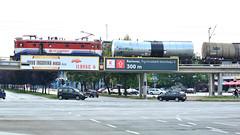 HZ Cargo 1141-001 (ARDcoasters) Tags: hz cargo freight karlovac croatia balkan 1141001