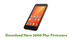 Hero 2000 Plus Firmware (AndroidRomFree.com) Tags: stock rom flash file firmware android