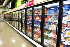 The Supermarket Diet (lowcarbnutrients) Tags: balanceddiet diet diverticulitisdiet lose20pounds loseweight wellbalanceddiet