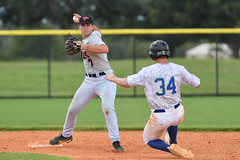 20180923_Hagerty-659 (lakelandlocal) Tags: baseball koruschak polkstate