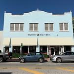 Tommy Hilfiger South Beach thumbnail