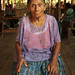 Guatemala - Sepur Zarco case: The Guatemalan women who rose for justice in a war-torn nation