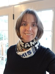 20180125_164226 (Kam Tonnes) Tags: knit