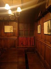 2018-10-FL-198467 (acme london) Tags: camra city cityoflondon historicpubs london pubs