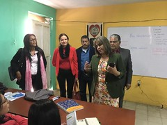 """visita a centros de practica  (12) • <a style=""""font-size:0.8em;"""" href=""""http://www.flickr.com/photos/158356925@N08/44779609292/"""" target=""""_blank"""">View on Flickr</a>"""
