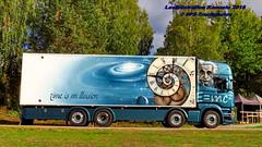 IMG_1758 LBT_Ramsele_2018 pstruckphotos (PS-Truckphotos #pstruckphotos) Tags: pstruckphotos pstruckphotos2018 lastbilsträffen lastbilsträffenramsele2018 monichina truckpics truckphotos lkwfotos truckkphotography truckphotographer truckspotter truckspotting lastwagenbilder lastwagenfotos berthons lbtramsele lastbilstraffenramsele lastbilsträffenramsele truckmeet truckshow ramsele sweden sverige truckfotos truckspttinf truckphotography lkwfotografie lkwpics lastwagen lkw truck lorry auto