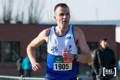 """2018_Nationale_veldloop_Rias.Photography243 • <a style=""""font-size:0.8em;"""" href=""""http://www.flickr.com/photos/164301253@N02/44810254872/"""" target=""""_blank"""">View on Flickr</a>"""
