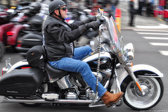 2018-09-23 Oyster Run (10) (2048x1360) (-jon) Tags: anacortes skagitcounty skagit washingtonstate washington salishsea fidalgoisland sanjuanislands 2018 2018oysterrun oysterrun motorcycle bike biker chrome motion blur slowshutterspeedpan a266122photographyproduction