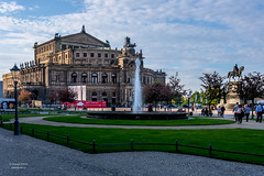 Semperoper, Dresden, Germany (Daniel Poon 2012) Tags: dresden sachsen germany de musictomyeyes artistoftheyear amazingphoto 123 blinkagain blinkstomyeyes flickr nikonflickraward simplysuperb simplicity storytelling nationalgeographic ngc opticalexcellence beauty beautifullight beautifulcapture level2autofocus landscape waterscape bydanielpoon danielpoonca worldtravel superphotosgroup theamusingphotogroup powerofnikon aplaceforgreatphotographers natureimage focusandclick travelaroundthe world worldmasterpiece waterwatereverywhere worldphotography yourbestphotography mybestphotography worldwidewandering travellersworld orientalland nikond500photography photooftheyear nikonshooters landscapeoftheworld waterscapeoftheworld cityscapeoftheworld groupforallusersofnikon chinesephotographers greatphotographer
