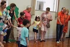 evento1a3anos (11) (colegioimaculadamm) Tags: educação infantil escola particular colégio imaculada mogi mirim