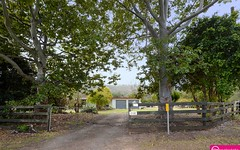 2532 Orara Way, Kremnos NSW