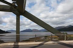 Loch Linnhe (twm1340) Tags: 2018 scotland uk glencoe loch leven linnhe ballachulish bridge