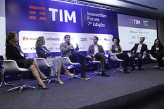 Tim Inovation Forum 7 (223)