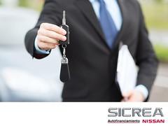 TU AUTO SIN BURÓ DE CRÉDITO. Obtén un plan de autofinanciamiento en SICREA 2 (autosinburodecredito) Tags: