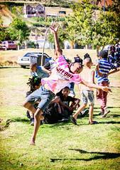 1T3V0058-Edit (francois f swanepoel) Tags: afrikaans cloetesville hiphop music musiek weskaap westerncape parkjam antidrugs anticrime people performers nikcollection illmajormovement sesvoetparkjam sesvoet stellenbosch stellies