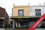 374 New Canterbury Road, Dulwich Hill NSW