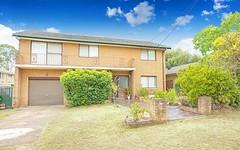 27 Treetops Avenue, South Penrith NSW