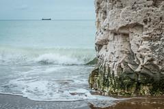 IMG_3478 (Zefrog) Tags: zefrog botanybay broadstairs uk margate kent beach sea