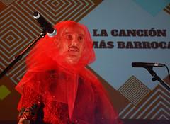 "Movistar Curiosus Fest • <a style=""font-size:0.8em;"" href=""http://www.flickr.com/photos/10290099@N07/45018590661/"" target=""_blank"">View on Flickr</a>"