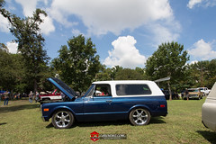 C10s in the Park-195