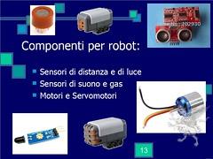 CR18_presentazioneA_13