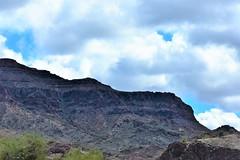 AZ desert mountains (thomasgorman1) Tags: mountains desert clouds nature az arizona nikon scenic outdoors hiking trees