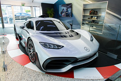 Mercedes AMG Project ONE (Perico001) Tags: supercar hypercar amg projectone v6 auto automobil automobile automobiles car voiture vehicle véhicule wagen pkw automotive nikon df 2018 ausstellung exhibition exposition expo verkehrausstellung belgië belgique belgium belgien belgica zoutegrandprix knokke knokkeheist zoute autoshow autosalon motorshow carshow mercedes mercedesbenz daimler daimlerbenz stuttgart duitsland germany allemange deutschland