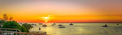 Sunrise on Monégù (Ub R M) Tags: frenchriviera hubertmarrone lgg4 lgh815 ubrm bateau boat cotedazur kinghubi mediteranean mediterranean mediterrannée mediterranée mer merméditerrannée méditerrannée navire outdoor outdoors paca photographic photographics riviera sea seascape ship sky sun sunrise sunset voiier