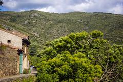 13062382 (Xeraphin) Tags: france aude languedoc roussillon occitanie hautminervois carcassonne montagnenoire d112 cabrespine