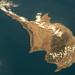 Cyprus | Zypern
