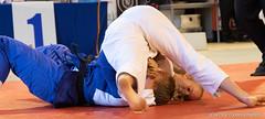 A08A0990 (johnny.martens Belgium) Tags: judo hainaut cup club herzele
