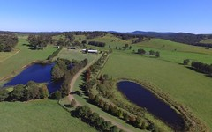 2158 The Lakes Way, Bungwahl NSW