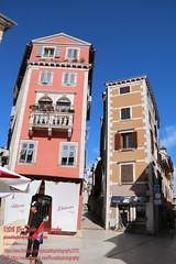 Rovinj Istria Croatia July 2018 (Martin D Stitchener PiccAddo Photography) Tags: rovinj istria croatia july 2018