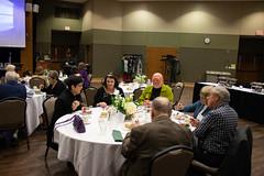 Retiree Dinner-23
