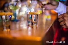 Expat events-36