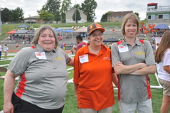 2018 Outdoor Games: Bocce (Special Olympics Missouri) Tags: special olympics missouri specialolympicsmissouri sports fun games athletes bocce